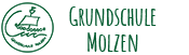 Grundschule Molzen Logo