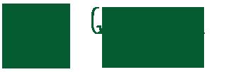 Grundschule Molzen Mobile Retina Logo